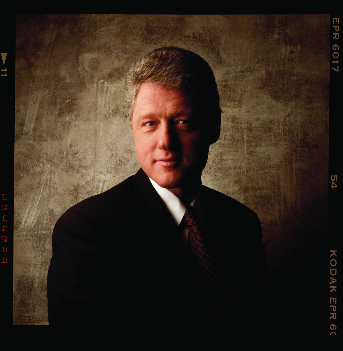 a biography of president william jefferson clinton William jefferson clinton was born william jefferson blythe iv on  clinton was the second us president to be impeached by the house of  » white house biography.